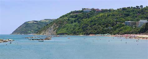 hotel a porto san giorgio 3 stelle around hotel porto san giorgio hotel riviera albergo 3