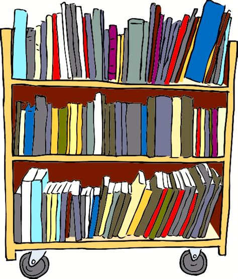 library clipart free library book clipart clipartxtras