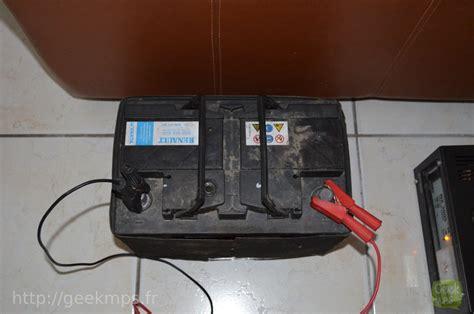 siege auto intermarch charge batterie voiture site de l auto
