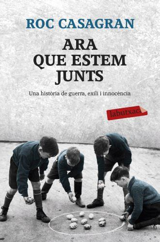 ara que estem junts reading length