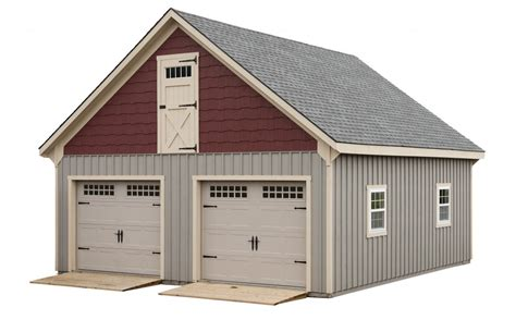 Shed 3x5 by 3x5 Wooden Sheds