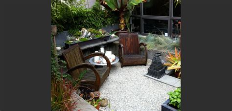 New Orleans Home Interiors big ideas for decorating small outdoor spaces 171 bombay