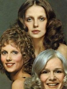 1971 shag hairstyle 1971 hairstyle disco pinterest