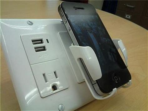 home cell phone charging station cell phone charging station usb iphone 4 5 android
