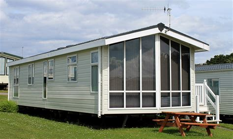 24 hour emergency service mobile home improvement service