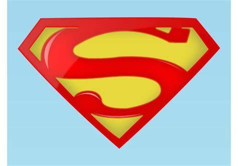 custom superman logo maker superman logo maker 1001 health care logos