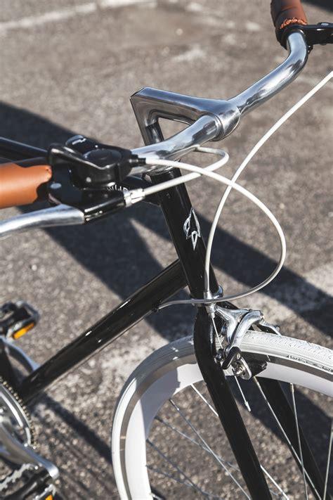 Peralatan Bmx gambar roda logam peralatan olahraga pedal sepeda