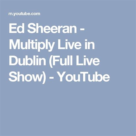 download mp3 ed sheeran stay with me エドシーラン live