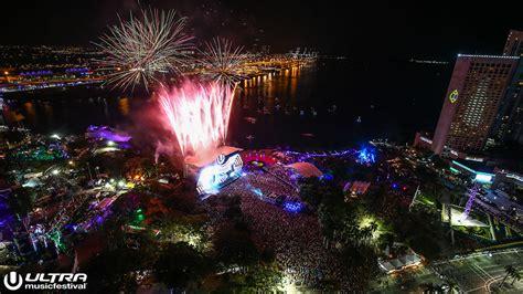 imagenes de ultra music festival hd 2016 gallery ultra music festival