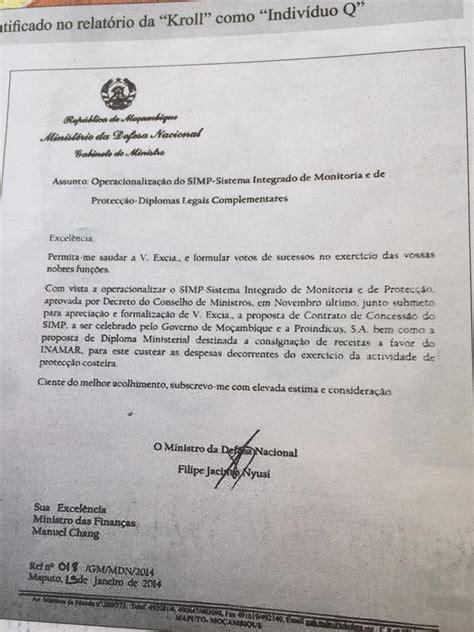 moambique para todos poltica partidos mo 231 ambique para todos pol 237 tica partidos