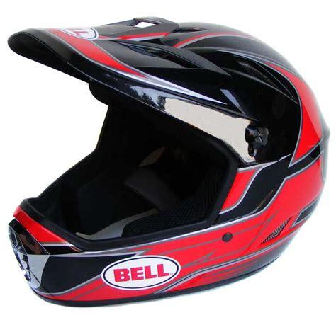 Helm Bell Downhill helmets bell downhill freeride mountain