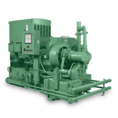 msg 174 turbo air 174 3000 centrifugal air compressor