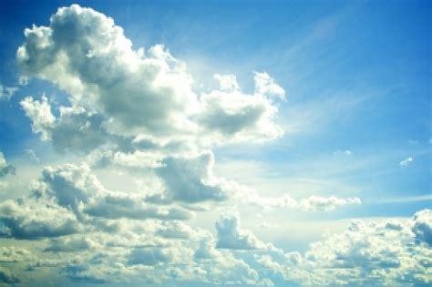 imagenes increibles del cielo pradera del cielo descargar fotos gratis