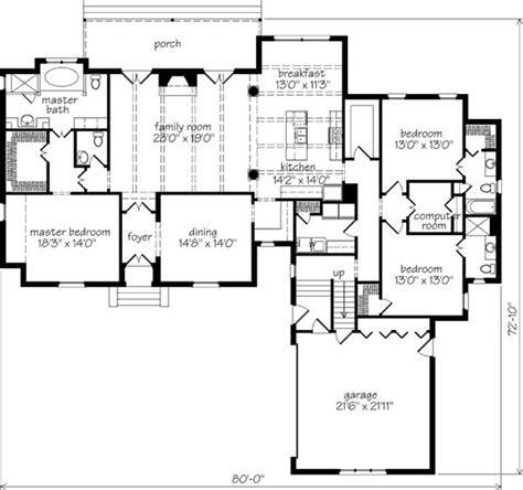 computer room floor plan 12 curated architecture floor plans ideas by talewis0369
