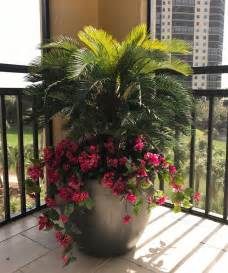 25 best ideas about artificial outdoor plants on