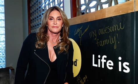 Up With Snarky Snarky Gossip 11 by Caitlyn Jenner Quot Livid Quot She S Not Part Of New Quot Keeping Up
