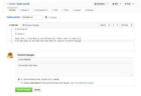 Github Readme Tutorial | episode ii how to github nuwanjaya learns to code