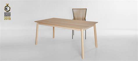 Designer Tische Wohnzimmer by Designer Tische Rabatt Hoher Couchtisch Designer Tische