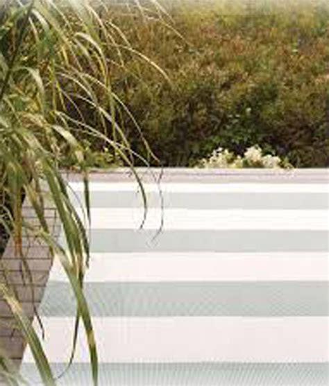 albert and dash outdoor rugs dash albert indoor outdoor rugs beyondblue interiors