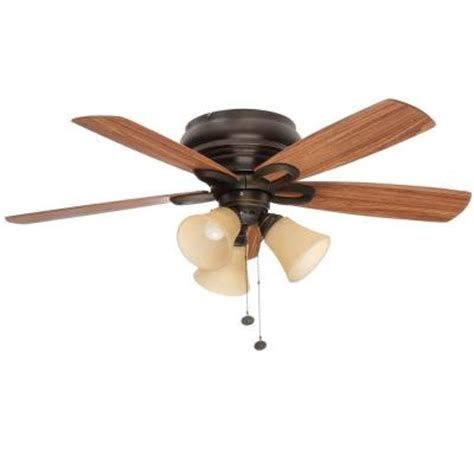 home depot ceiling fans home depot coupon 25 select ceiling fan