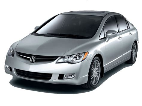 manual repair autos 2003 acura rl electronic toll collection service manual download car manuals 2011 acura rl electronic toll collection service manual