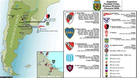 mexican football league table mejor conjunto de frases argentina primera division table calendar template 2016