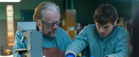 the autopsy of doe the autopsy of doe review 2016 roger ebert