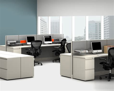 used office furniture clearwater used office furniture clearwater 28 images used office