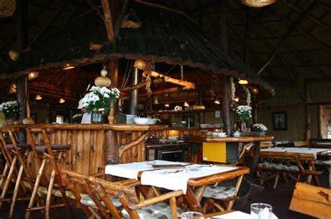 Kitchen Bar Beograd The 10 Best Restaurants In Belgrade Serbia
