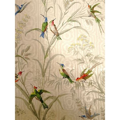 classic bird wallpaper the gallery for gt vintage birds backgrounds