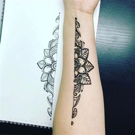 zodiac tattoo placement best 25 aries symbol tattoos ideas on pinterest aries