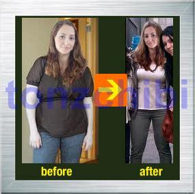 Obat Pelangsing Terbaik Wellness Slimming Formula Pembakar Lemak Penu 7 days slim pelangsing penurun badan dari usa efektif membakar lemak secara aman menurunkan