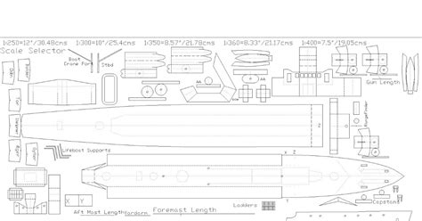 layout duck hunting boat plans layout duck boat plans free learn how kyk