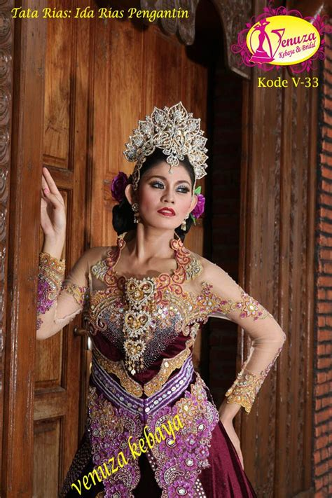 Fnd Labels Mayla Kebaya Gaun Eksklusif 38 best images about kebaya on kebaya lace