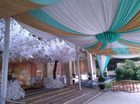 Tenda Untuk Pernikahan tenda pernikahan model terbaru 2017 sewa tenda pernikahan
