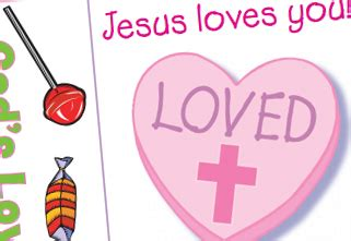 printable christian valentines day cards 7 best images of free printable religious day