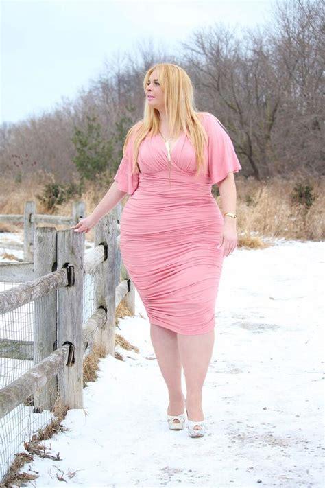 Dress Catarina kiyonna caterina moda