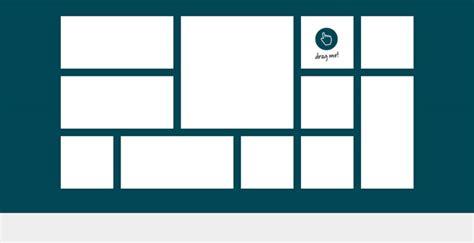 jquery ui layout full screen 40 best jquery grid plugins jqueryhouse