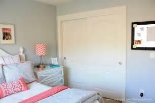 Simple Teenage Bedroom Ideas teens room wonderful bedroom decorating ideas for teens