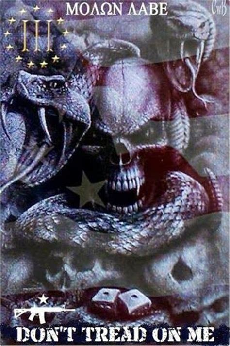 snake tattoo designes best hd wallpapers 41 best images about don t tread on me on gun