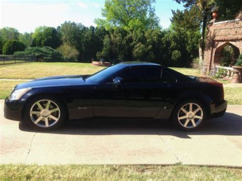 image 2008 cadillac xlr 2 door convertible instrument cluster size 640 x 480 type gif buy used 2008 cadillac xlr base convertible 2 door 4 6l in ponca city oklahoma united states