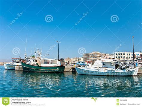greek fishing boat plans access greek fishing boat plans canoe public
