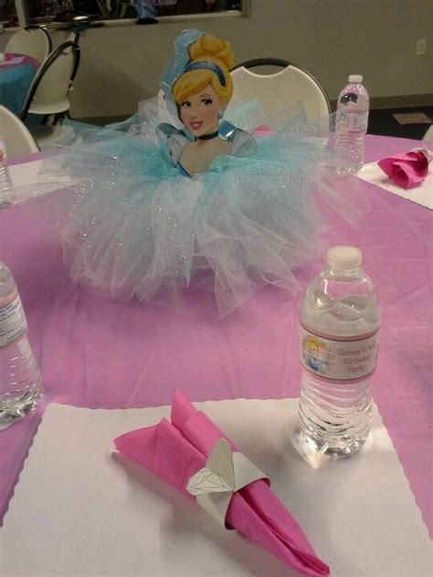 114 best images about cenicienta on disney cinderella cupcakes and