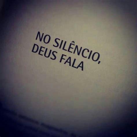 portuguese tattoo quotes tumblr portuguese tattoo quotes quotesgram