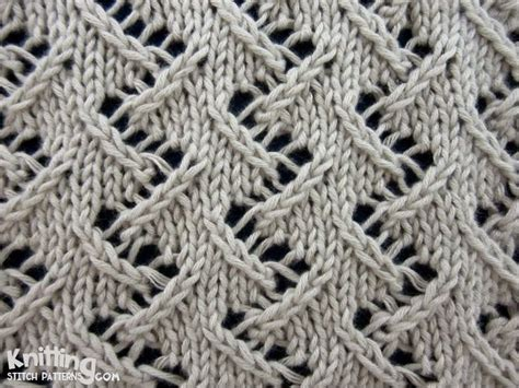 ssp knitting 1000 images about knitting crochet on