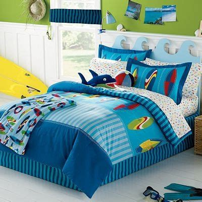 surfboard bedding 27 best surf boy room decor images on pinterest boy nurseries boy rooms and surf boy