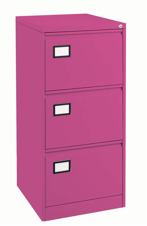 Triumph Filing Cabinets Triumph Filing Cabinets New Used Office Furniture Glasgow Scotland