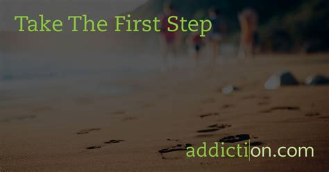 1st Step Detox by Take The Step Addiction