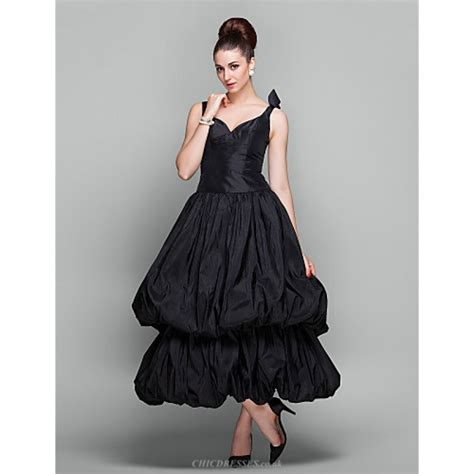cheap occasion dresses cheap occasion dresses uk at cheap prices by girlsdresses