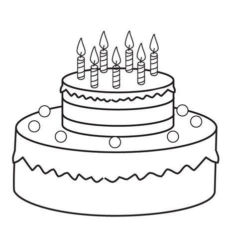 wedding cake coloring pages wedding cake coloring pages